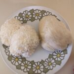 Organic 7lb Lions Mane Mushroom Growing Kit